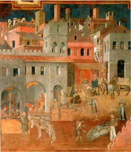 lavoro_europa_medievale