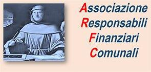 Associazione Responsabili Finanziari Comunali
